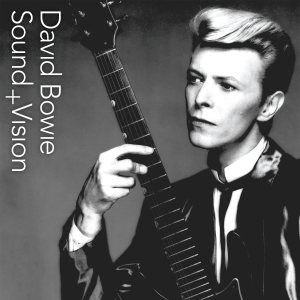 david_bowie_sound_and_vision_copy_parlophoneRec_rv