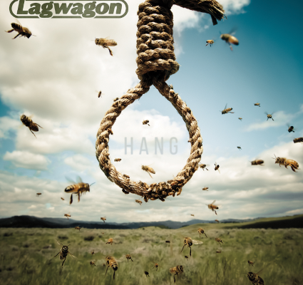 hang_copy_lagwagon_rv