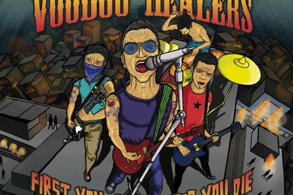 voodoo_healers_copy_voodoohealers_rv