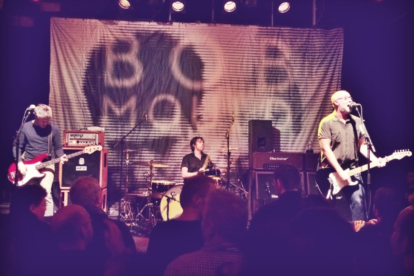 Bob_Mould_copy_ingo_Reiff_lv