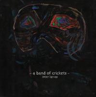 a_band-of_crickets_copy_abandofcrickets_rv