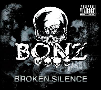 bonz_broken_Silence_copy_bonz_rv