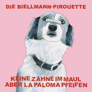 die_biellmann_pirouette_copy_lapaloma_rv