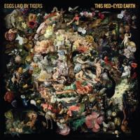 eggs_laid_by_tigers_copy_elbt_rv