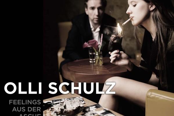 olli_schulz_feelings_aus_der_asche_copy_ollischulz_rv