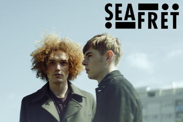 SeaFret_copy_seafret