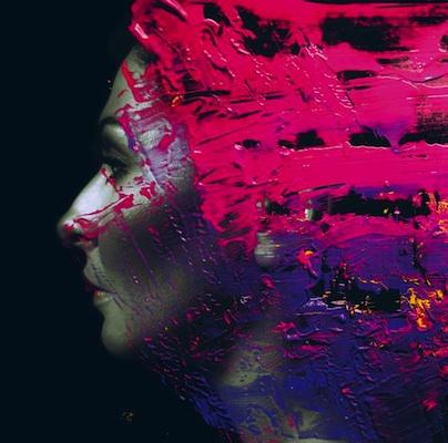 Steven_Wilson_Hand_Cannot_Erase_cover