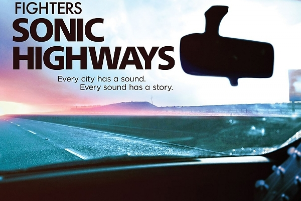 foo_fighters_sonic_highways_copy_sonymusic_rv