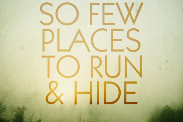 So_Few_Places_To_Run_Hide_copy_mcgraw