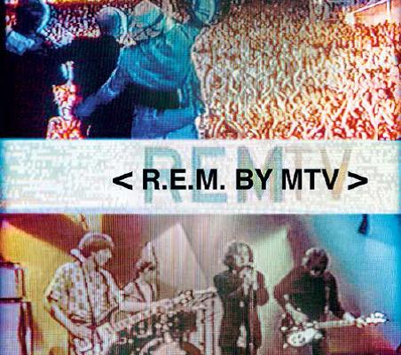 REM_By_MTV_Copy_REM_rv
