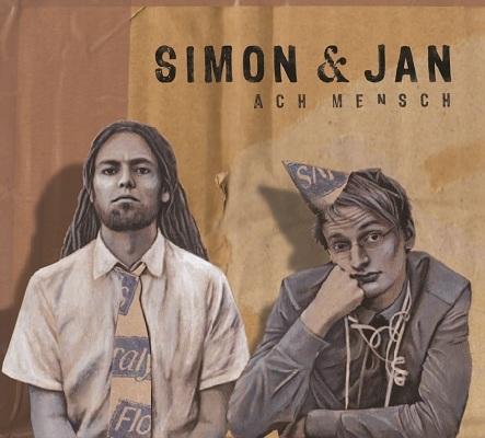 Simon_Jan_Ach_Mensch_copy_simonundjan_rv