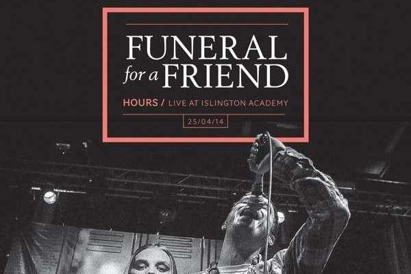 funeral_for_a_friend_hours_copy_ffaf_rv