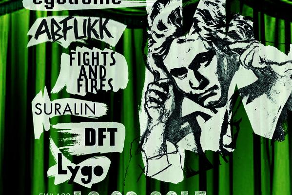 keinkultur-plakat-web-kopie_copy_lpa