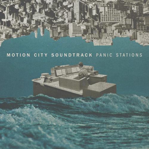 motion_city_soundtrack_panic_station_copy_mcs