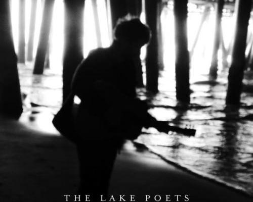 the_lake_poets_copy_thelakepoets_rv