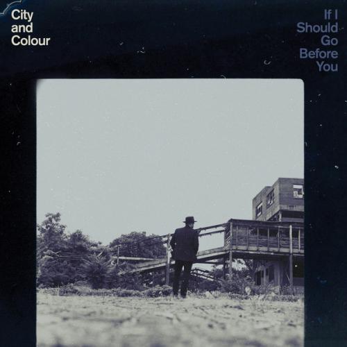 city_colour_if_i_should_go_before_you_copy_citycolour_rv