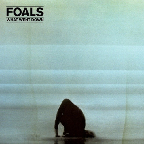 foals_what_went-down_copy_foals_rv