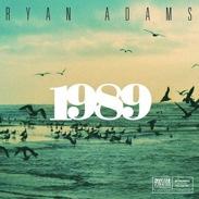 ryan_adams_1989_copy_ryanadams_rv