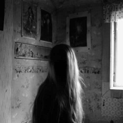 anna_von_hausswolff_the_miraculous_art_copy_vonhausswolff