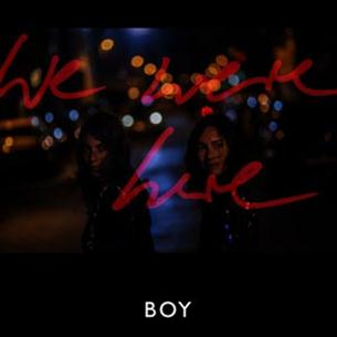 boy_copy_boy_rv