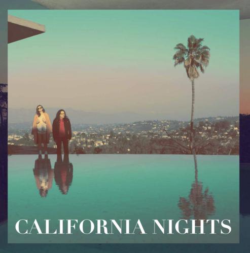california_nights_copy_emi